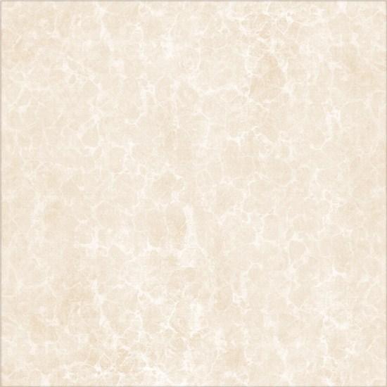 طرح کریستال کرم - کاشی پرشین - بازرگانی امین یزد